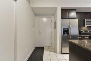 Photo 4: 103 11203 103A Avenue in Edmonton: Zone 12 Condo for sale : MLS®# E4178822