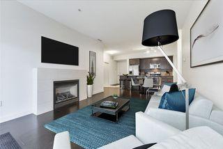 Photo 12: 103 11203 103A Avenue in Edmonton: Zone 12 Condo for sale : MLS®# E4178822