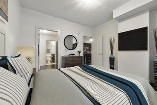 Photo 17: 103 11203 103A Avenue in Edmonton: Zone 12 Condo for sale : MLS®# E4178822