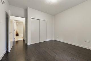 Photo 22: 103 11203 103A Avenue in Edmonton: Zone 12 Condo for sale : MLS®# E4178822