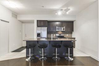 Photo 7: 103 11203 103A Avenue in Edmonton: Zone 12 Condo for sale : MLS®# E4178822