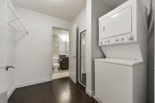 Photo 18: 103 11203 103A Avenue in Edmonton: Zone 12 Condo for sale : MLS®# E4178822