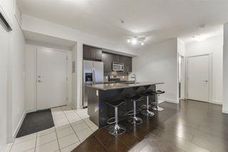 Photo 5: 103 11203 103A Avenue in Edmonton: Zone 12 Condo for sale : MLS®# E4178822