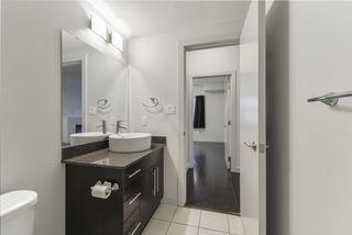 Photo 24: 103 11203 103A Avenue in Edmonton: Zone 12 Condo for sale : MLS®# E4178822