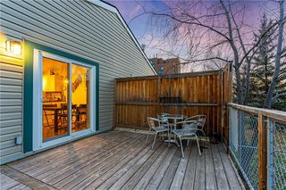 Photo 23: BOWNESS in Calgary: House for sale