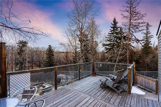 Photo 5: BOWNESS in Calgary: House for sale