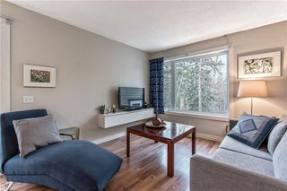 Photo 14: BOWNESS in Calgary: House for sale
