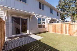 Photo 12: 104 6717 Ayre Road in SOOKE: Sk Sooke Vill Core Row/Townhouse for sale (Sooke)  : MLS®# 417715