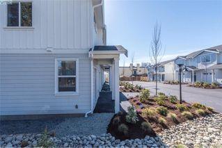 Photo 27: 104 6717 Ayre Road in SOOKE: Sk Sooke Vill Core Row/Townhouse for sale (Sooke)  : MLS®# 417715