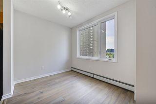 Photo 10: 506 10180 104 Street in Edmonton: Zone 12 Condo for sale : MLS®# E4179858