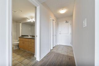 Photo 2: 506 10180 104 Street in Edmonton: Zone 12 Condo for sale : MLS®# E4179858