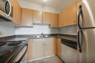 Photo 13: 506 10180 104 Street in Edmonton: Zone 12 Condo for sale : MLS®# E4179858