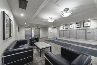 Photo 24: 506 10180 104 Street in Edmonton: Zone 12 Condo for sale : MLS®# E4179858