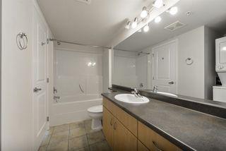 Photo 3: 506 10180 104 Street in Edmonton: Zone 12 Condo for sale : MLS®# E4179858