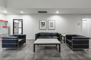 Photo 23: 506 10180 104 Street in Edmonton: Zone 12 Condo for sale : MLS®# E4179858