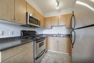 Photo 11: 506 10180 104 Street in Edmonton: Zone 12 Condo for sale : MLS®# E4179858
