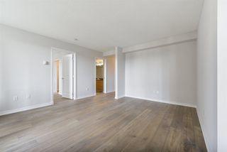 Photo 4: 506 10180 104 Street in Edmonton: Zone 12 Condo for sale : MLS®# E4179858
