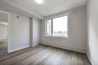 Photo 8: 506 10180 104 Street in Edmonton: Zone 12 Condo for sale : MLS®# E4179858