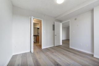 Photo 9: 506 10180 104 Street in Edmonton: Zone 12 Condo for sale : MLS®# E4179858