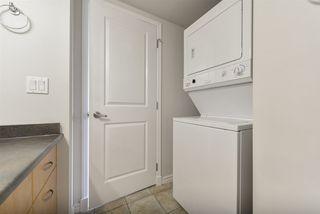 Photo 19: 506 10180 104 Street in Edmonton: Zone 12 Condo for sale : MLS®# E4179858