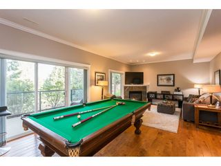 Photo 12: 47245 LAUGHINGTON Place in Sardis: Promontory House for sale : MLS®# R2435647