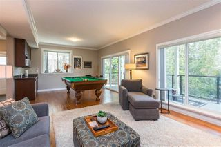 Photo 13: 47245 LAUGHINGTON Place in Sardis: Promontory House for sale : MLS®# R2435647