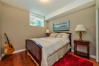 Photo 10: 47245 LAUGHINGTON Place in Sardis: Promontory House for sale : MLS®# R2435647