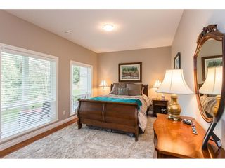 Photo 9: 47245 LAUGHINGTON Place in Sardis: Promontory House for sale : MLS®# R2435647