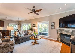Photo 3: 47245 LAUGHINGTON Place in Sardis: Promontory House for sale : MLS®# R2435647