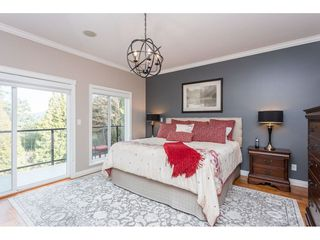 Photo 8: 47245 LAUGHINGTON Place in Sardis: Promontory House for sale : MLS®# R2435647