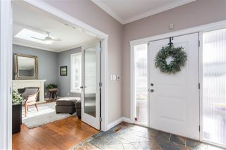 Photo 7: 47245 LAUGHINGTON Place in Sardis: Promontory House for sale : MLS®# R2435647
