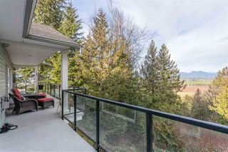 Photo 15: 47245 LAUGHINGTON Place in Sardis: Promontory House for sale : MLS®# R2435647
