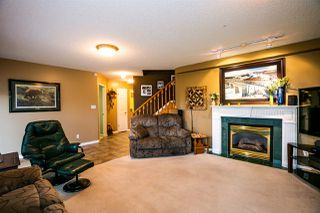 Photo 24: 80 MISSION Avenue: St. Albert House for sale : MLS®# E4187192