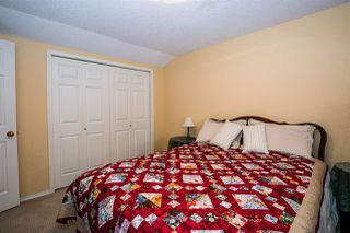 Photo 26: 80 MISSION Avenue: St. Albert House for sale : MLS®# E4187192