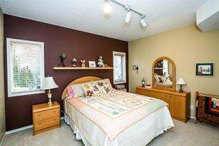 Photo 25: 80 MISSION Avenue: St. Albert House for sale : MLS®# E4187192