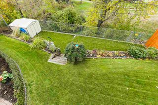 Photo 30: 80 MISSION Avenue: St. Albert House for sale : MLS®# E4187192