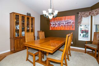 Photo 11: 80 MISSION Avenue: St. Albert House for sale : MLS®# E4187192