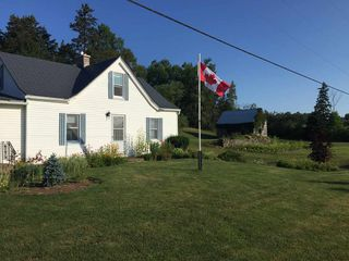 Photo 3: 279 Highway 376 in Central West River: 108-Rural Pictou County Residential for sale (Northern Region)  : MLS®# 202007335