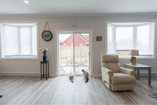Photo 9: 25 Isaac Avenue in Kingston: 404-Kings County Residential for sale (Annapolis Valley)  : MLS®# 202007851