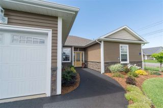 Photo 2: 25 Isaac Avenue in Kingston: 404-Kings County Residential for sale (Annapolis Valley)  : MLS®# 202007851