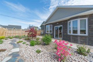 Photo 28: 25 Isaac Avenue in Kingston: 404-Kings County Residential for sale (Annapolis Valley)  : MLS®# 202007851