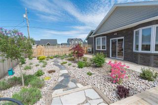Photo 24: 25 Isaac Avenue in Kingston: 404-Kings County Residential for sale (Annapolis Valley)  : MLS®# 202007851