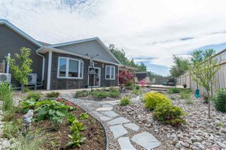 Photo 25: 25 Isaac Avenue in Kingston: 404-Kings County Residential for sale (Annapolis Valley)  : MLS®# 202007851