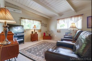 Photo 15: EL CAJON House for sale : 4 bedrooms : 836 Wakefield Ct