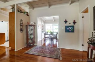 Photo 6: EL CAJON House for sale : 4 bedrooms : 836 Wakefield Ct