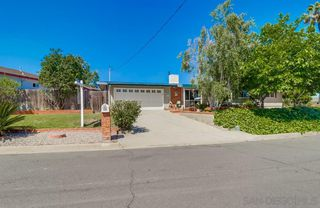 Photo 2: EL CAJON House for sale : 4 bedrooms : 836 Wakefield Ct