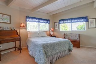 Photo 14: EL CAJON House for sale : 4 bedrooms : 836 Wakefield Ct