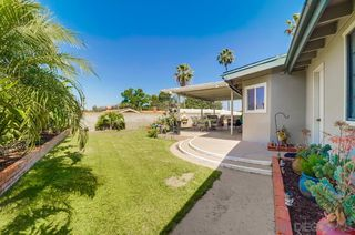 Photo 19: EL CAJON House for sale : 4 bedrooms : 836 Wakefield Ct