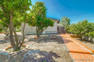 Photo 22: EL CAJON House for sale : 4 bedrooms : 836 Wakefield Ct