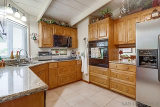 Photo 9: EL CAJON House for sale : 4 bedrooms : 836 Wakefield Ct